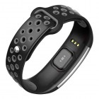 Фитнес-браслет SOVO SE08S Black-Grey (Черно-Серый) купить оптом