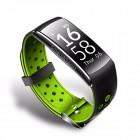Фитнес-браслет SOVO SE12 Black-Green (Черно-Зеленый) купить оптом