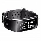 Фитнес-браслет SOVO SE12 Black-Grey (Черно-Серый) купить оптом