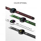 Фитнес-браслет SOVO SE15 Black-Green (Черно-Зеленый) купить оптом