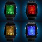 Наручные часы Skmei 0814-1 купить оптом