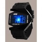 Наручные часы Skmei 0817B-3 купить оптом