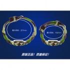 Наручные часы Skmei 0817BM-2 купить оптом