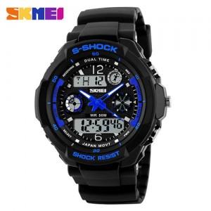 Наручные часы Skmei 0931-4 купить оптом