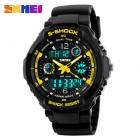 Наручные часы Skmei 0931-5 купить оптом