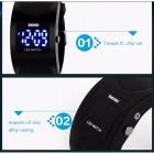 Наручные часы Skmei 0951-1 купить оптом
