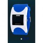 Наручные часы Skmei 0951-2 купить оптом