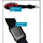 Наручные часы Skmei 0961-3 купить оптом
