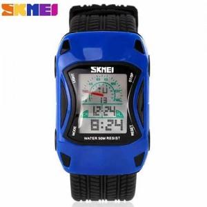 Наручные часы Skmei 0961-2 купить оптом