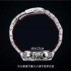 Наручные часы Skmei 0993-1 купить оптом