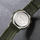 Наручные часы Skmei 1027-2 купить оптом
