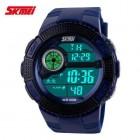 Наручные часы Skmei 1027-1 купить оптом