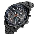 Наручные часы Skmei 1032-1 купить оптом