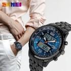 Наручные часы Skmei 1032-2 купить оптом