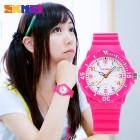 Наручные часы Skmei 1043-2 купить оптом