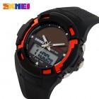 Наручные часы Skmei 1056-1 купить оптом