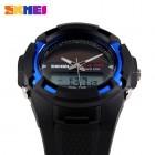 Наручные часы Skmei 1056-2 купить оптом