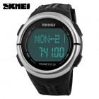 Наручные часы Skmei 1058-1 купить оптом
