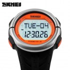 Наручные часы Skmei 1058-3 купить оптом