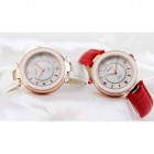 Наручные часы Skmei 1059-1 купить оптом
