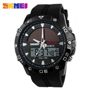 Наручные часы Skmei 1064-1 купить оптом