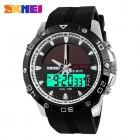 Наручные часы Skmei 1064-2 купить оптом