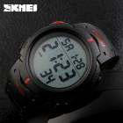 Наручные часы Skmei 1068-2 купить оптом