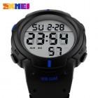 Наручные часы Skmei 1068-3 купить оптом