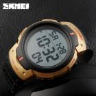 Наручные часы Skmei 1068-6 купить оптом