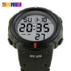 Наручные часы Skmei 1068-7 купить оптом