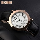 Наручные часы Skmei 1083-2 купить оптом