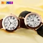 Наручные часы Skmei 1083-1 купить оптом