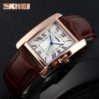 Наручные часы Skmei 1085-1 купить оптом