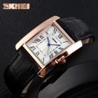 Наручные часы Skmei 1085-2 купить оптом