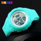 Наручные часы Skmei 1108-3 купить оптом