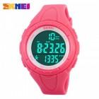 Наручные часы Skmei 1108-4 купить оптом