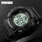 Наручные часы Skmei 1116-1 купить оптом