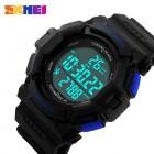 Наручные часы Skmei 1116-2 купить оптом