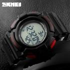 Наручные часы Skmei 1116-3 купить оптом