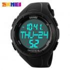 Наручные часы Skmei 1122-1 купить оптом