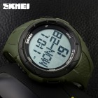 Наручные часы Skmei 1122-2 купить оптом