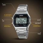 Наручные часы Skmei 1123-2 купить оптом