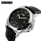 Наручные часы Skmei 1124-1 купить оптом