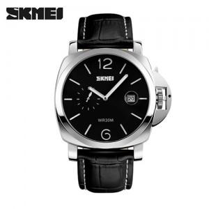 SKMEI 1124-2