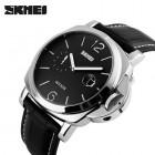 Наручные часы Skmei 1124-2 купить оптом