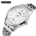 Наручные часы Skmei 1125-1 купить оптом