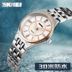 Наручные часы Skmei 1133-1 купить оптом
