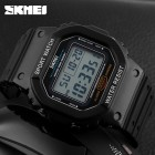 Наручные часы Skmei 1134-1 купить оптом
