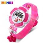 Наручные часы Skmei 1144-1 купить оптом