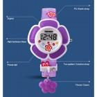 Наручные часы Skmei 1144-2 купить оптом